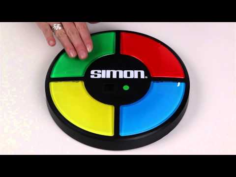 """""""Lets Play A Game Called Simon Says""""🤪 - YouTube"""