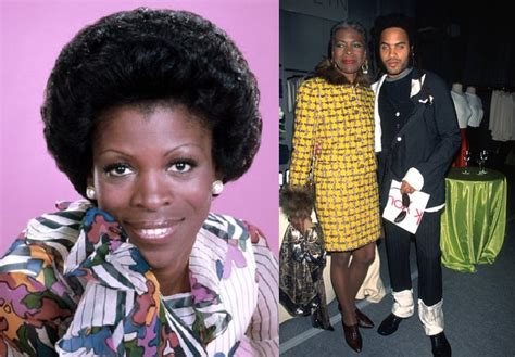 Blast From The Past: Women From Popular TV Shows & Movies