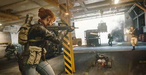 Is the Black Ops Cold War beta free for PS4, Xbox One, and