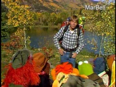 John Denver and The Muppets on Rocky Mountain Holiday Part
