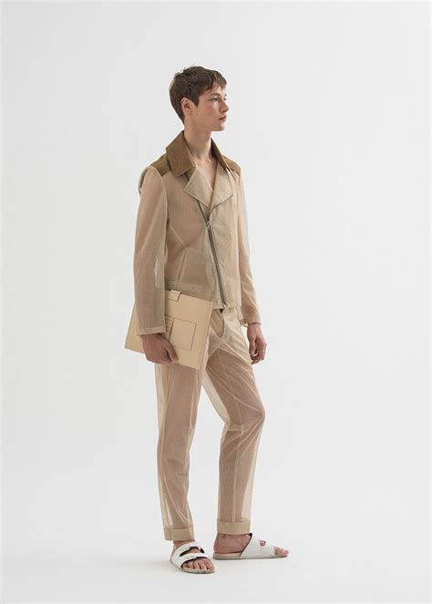 Pin on Fashion for men