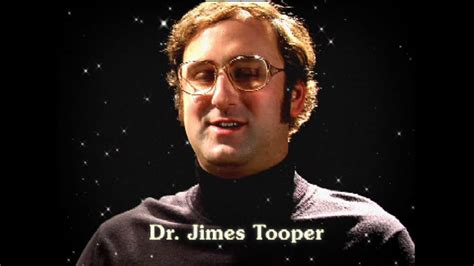 Universe - S4 EP4 - Tim and Eric Awesome Show, Great Job!