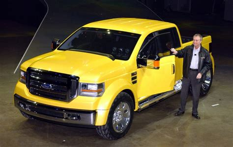 Ford mighty f-350 tonka truck price