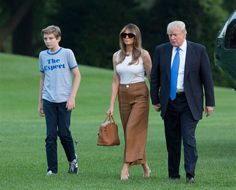 Dolce & Gabbana Ridicules Melania Trump Haters, Launches #