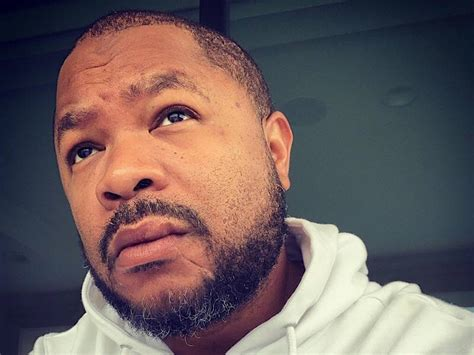 Xzibit Says Up In Smoke Tour Was His Career Highlight