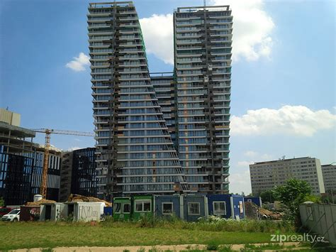 V Tower - ZipRealty