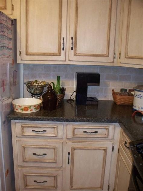 Posts about The Kitchen on Fabulously Finished